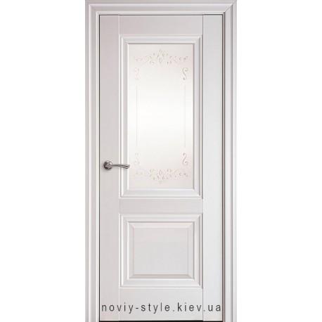 Двери Имидж