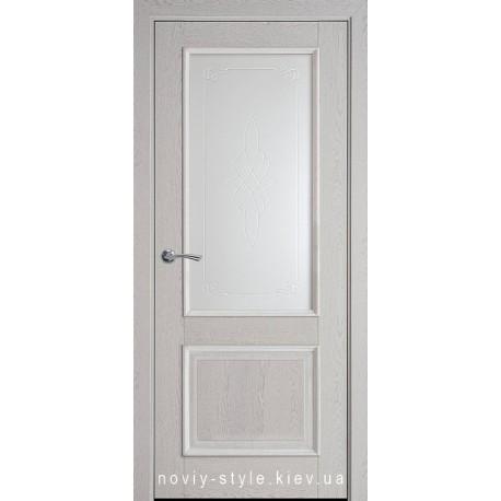 Двері Вілла