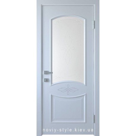Двері Донна