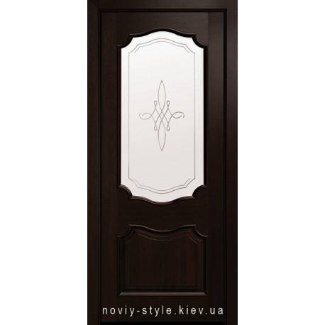 Двері Рока