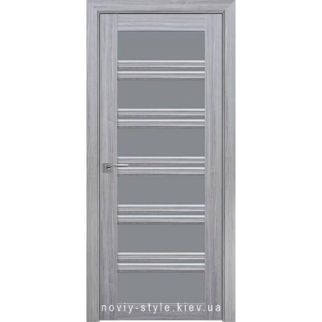 Двері Віченца С2