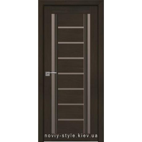 Двері Флоренція С2
