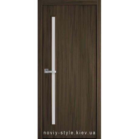 Двери Глория