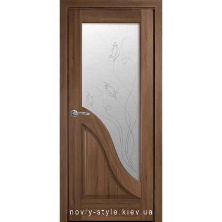 Двери Амата