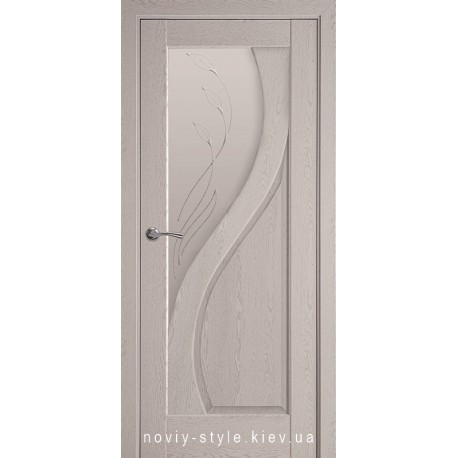 Двері Прима