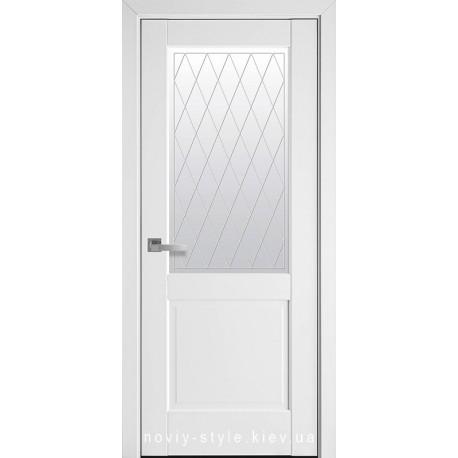 Двери Эпика