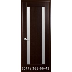 Двері Босса