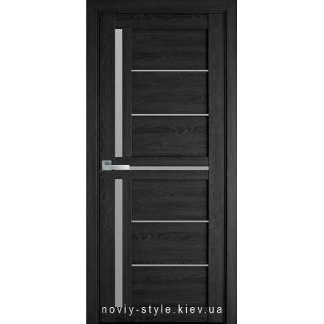 Двери Диана