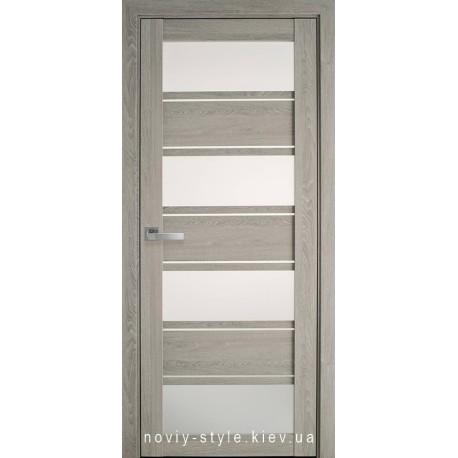 Двері Еліза