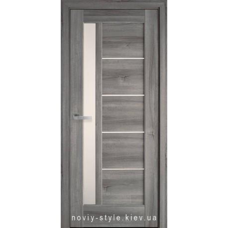 Двері Грета
