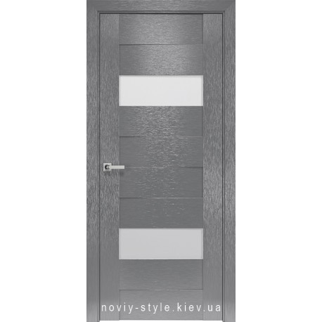 Двери Женева