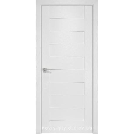 Двері Мюнхен