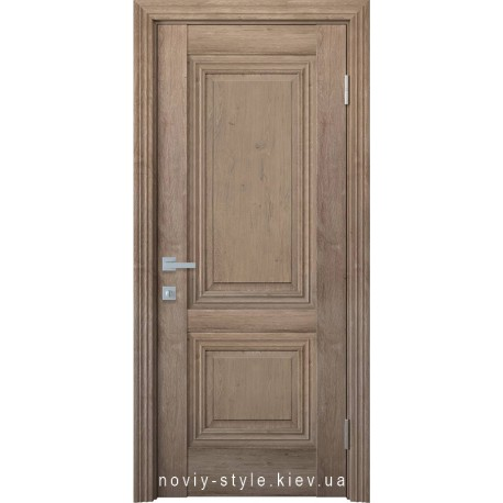 Двери Канна