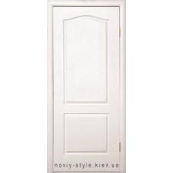 Двери Классик Новый Стиль под покраску (грунтованное) глухое