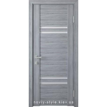 Двері Меріда