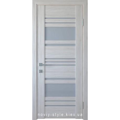Двери Ницца