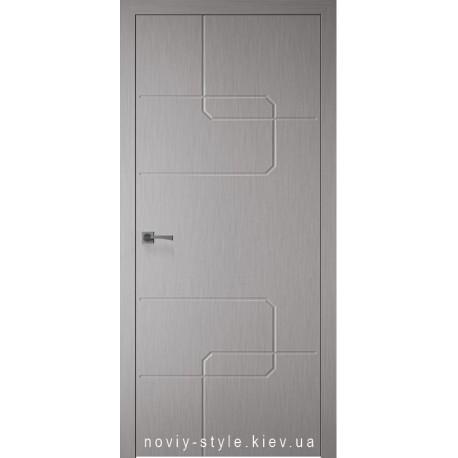 Двері Кубо (Kubo)