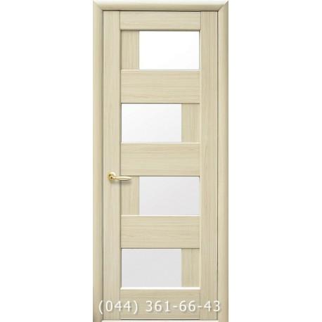 Двери Сиена