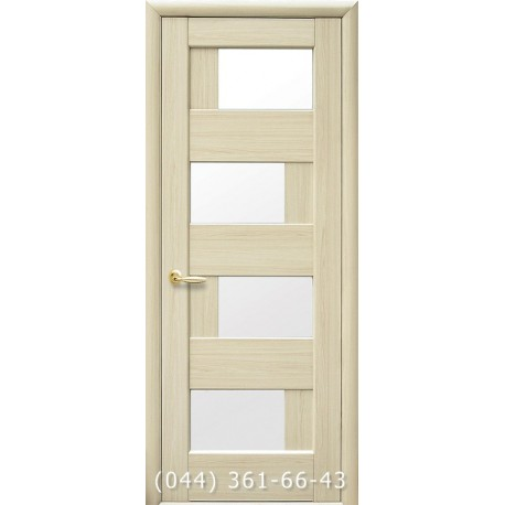 Двері Сієна