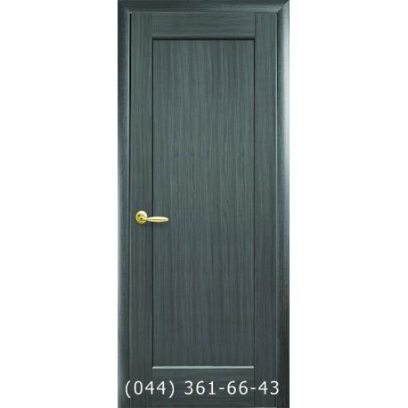 Двері Берна