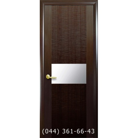 Двері Аста
