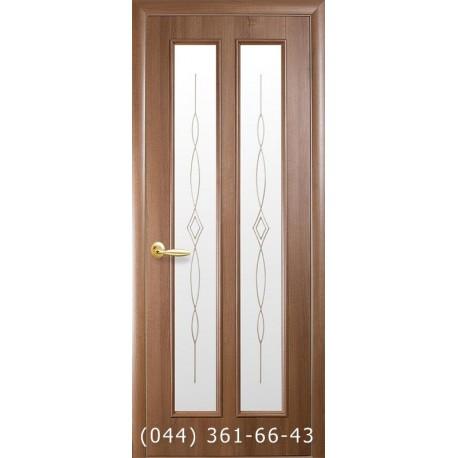 Двері Стелла