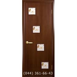 Двері Ронда