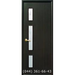 Двері Герда