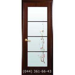 Двері Вікторія
