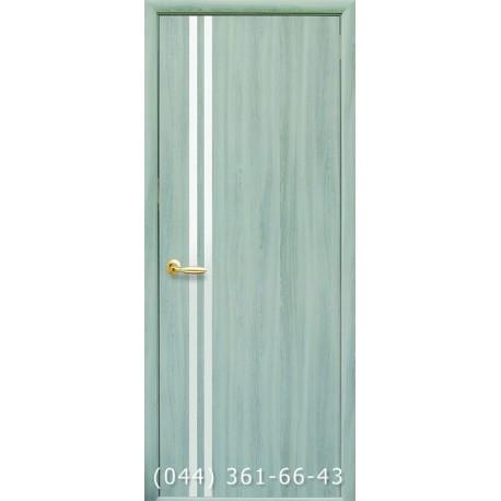 Двери Вита