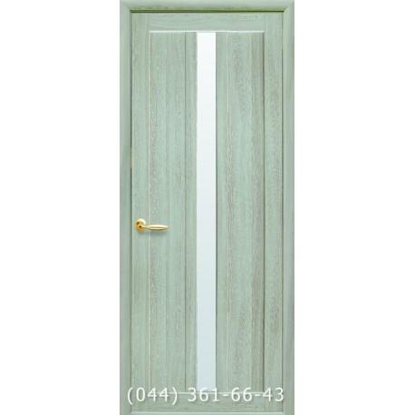 Двері Марті
