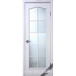 Двері Сімплі C