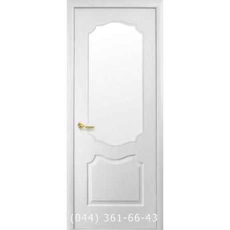 Двері Сімплі V