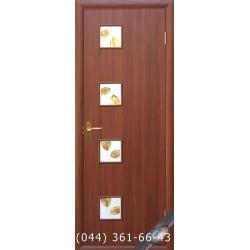 Двери Модена