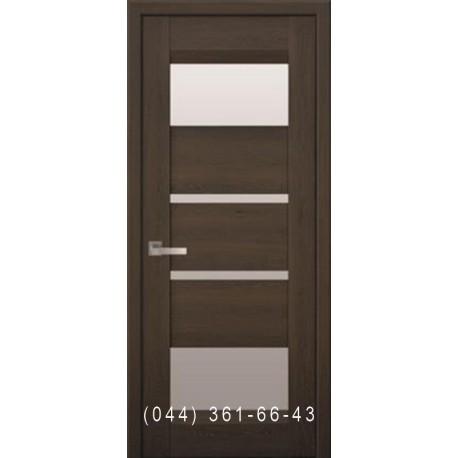 Двері Ібіца