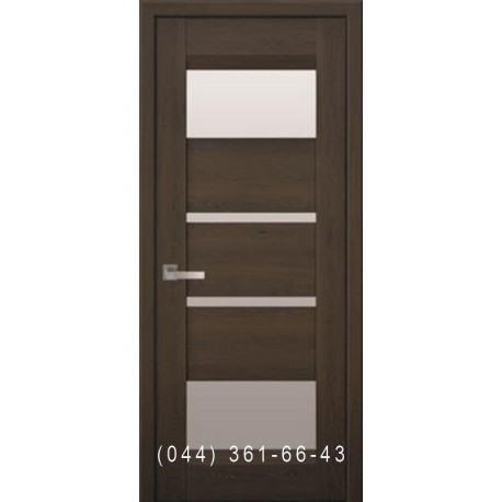 Двери Ибица