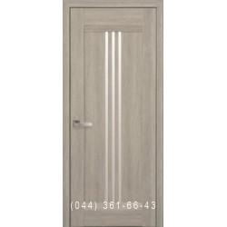 Двері Рейс