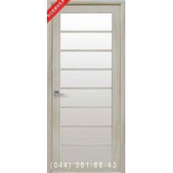 Двері Віола