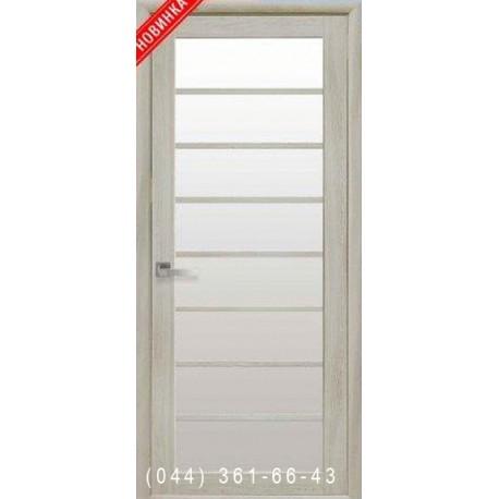 Двери Виола Новый Стиль