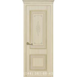 Двери Вилла Премиум
