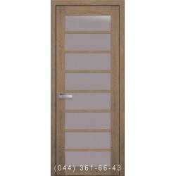 Двери Виола