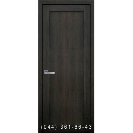 Двери Лейла