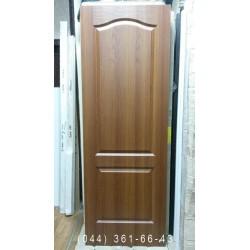 Двери Фортис А (Классик) 70 см орех Новый Стиль распродажа
