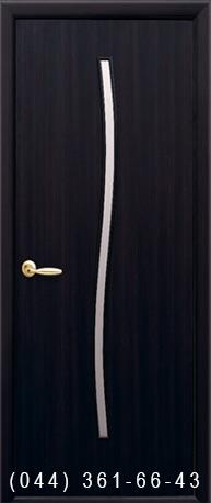 Двери Гармония