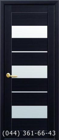 Двери Лилу