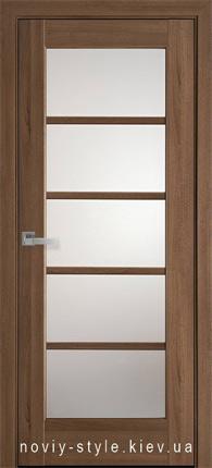Двері Муза