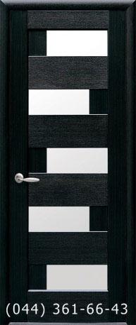 Двери Пиана