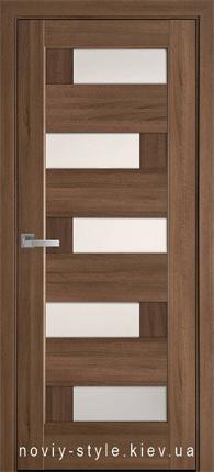 Двері Піана