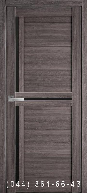 Двери Тринити