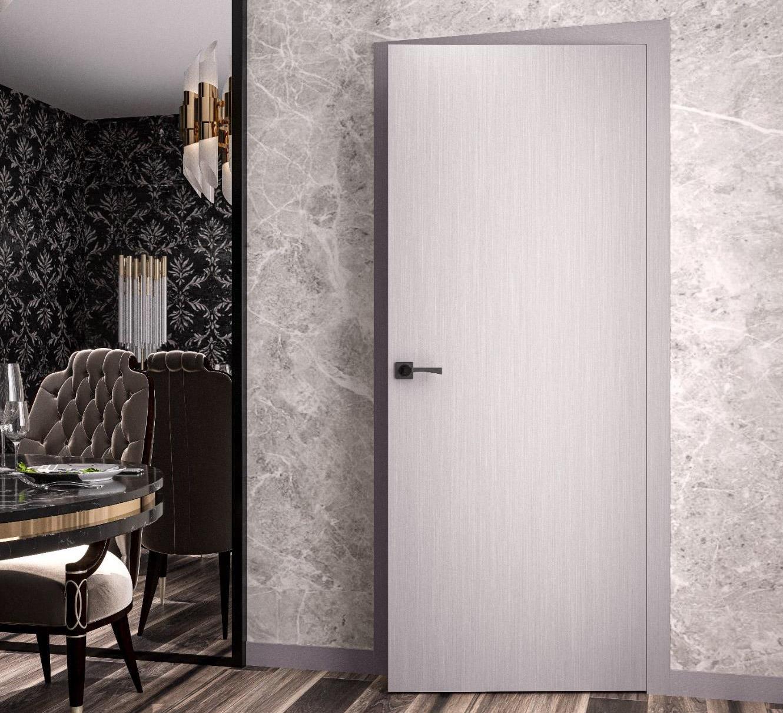 Двері Стандарт 40ммв інтер'єрі